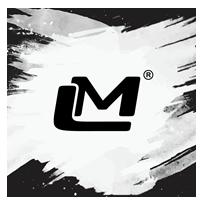 Venditori - Agenti - Commerciali  Motocicli - Microcar - Quad - Veicoli Elettrici