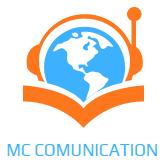 Agenti  Energia - Telecomunicazioni