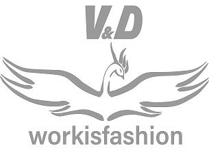 Agenti di Commercio  Abbigliamento Professionale