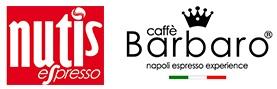 Agenti di Commercio  Alimentare - Caffè
