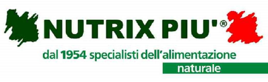 Agenti di Commercio Mono e Plurimandatari  Pet Food