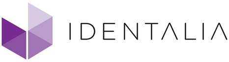 Agenti - Dentale ed Odontoiatrico