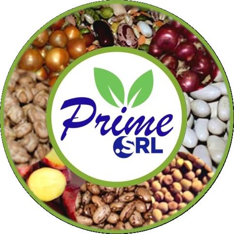 Account Ict  Informatica e Telecomunicazioni