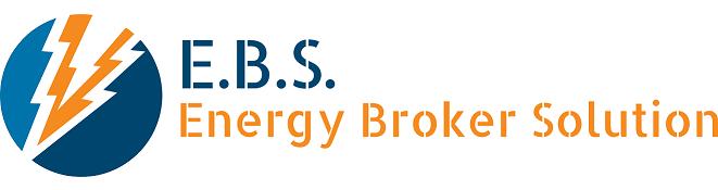 Agenti - Procacciatori  Energia ed Efficienza Energetica