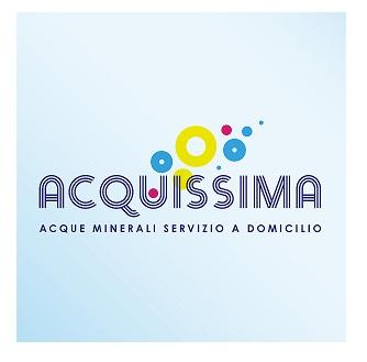 Agenti di Commercio - Promoter - Endorsement  Acque Minerali - Bevande - Vini e Birre