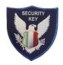 Agenti di Commercio  Vigilanza Privata