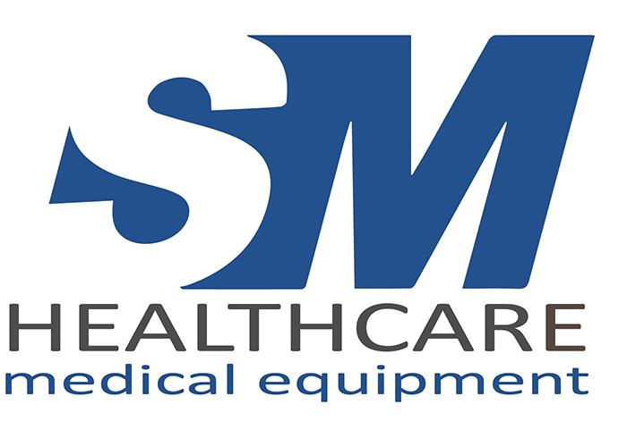 Regional Sales Representatives  Fisioterapia Mercato Sanitario Privato Sport