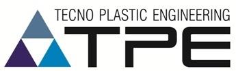 Agenti di Commercio  Componenti Plastici