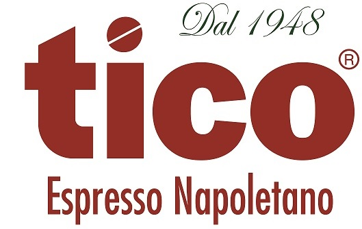 Agenti di Commercio  Caffè Ho.Re.Ca.
