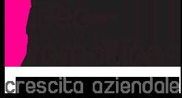Consulente Pubblicitario  Marketing e Pubblicità