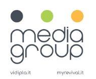 Consulenti Commerciali - Marketing Digitale