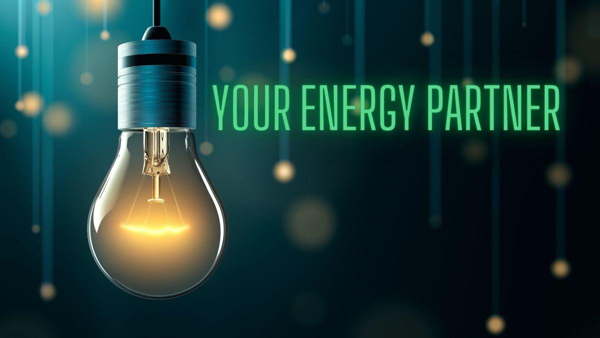 Consulenti Venditori Procacciatori di Affari  Energia e Gas